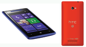 Windows Phone 8X Coming Before Thanksgi...