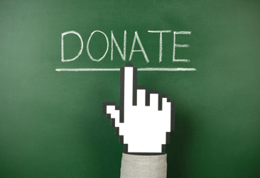 Three Things to Consider When Creating a CSR Campaign