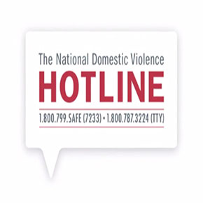 A New Way to Help Victims of Domestic V...