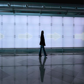 Mobile Tips to Secure Your Personal Saf...