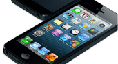 Verizon to Offer iPhone 5 on its 4G LTE...