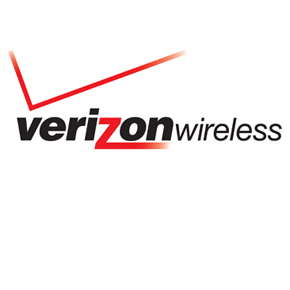 Verizon Cell Service Restored In Colora...