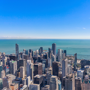 5 Must-Have Apps for Chicago Visitors