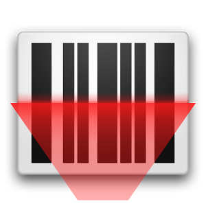 Image: Barcode Scanner