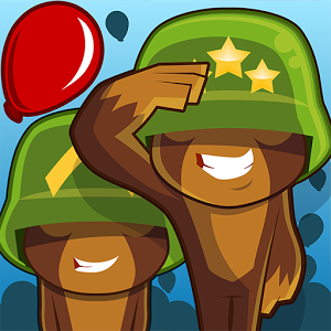 Image: Bloons TD 5