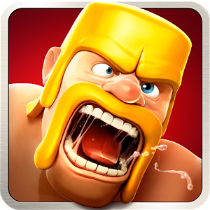 Image: Clash of Clans