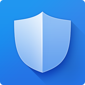 Image: CM Security Antivirus AppLock