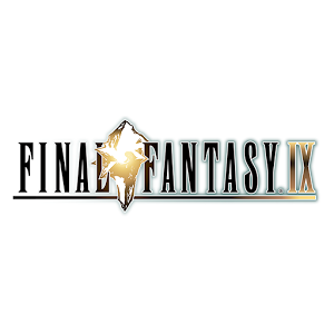 Image: FINAL FANTASY IX for Android