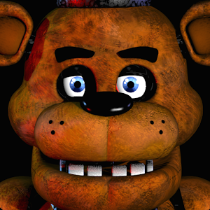 Image: Five Nights at Freddy's