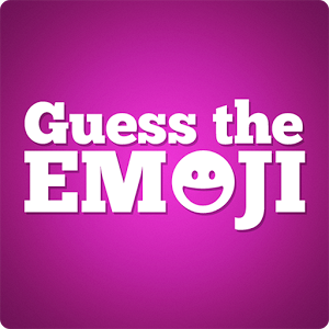 Image: Guess the Emoji