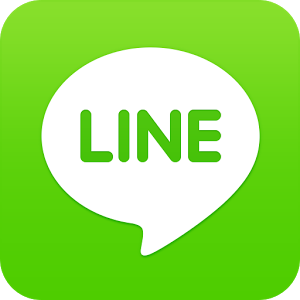 Image: LINE: Free Calls & Messages