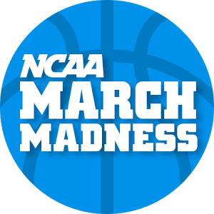 Image: NCAA March Madness Live