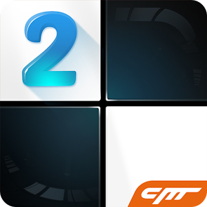 Image: Piano Tiles 2 (Don't Tap...2)