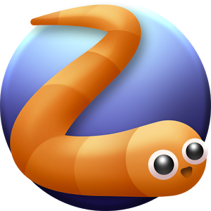 Image: slither.io