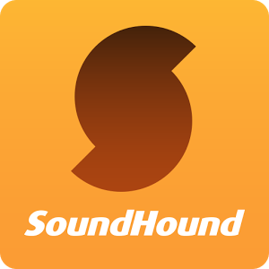 Image: Soundhound Music Search