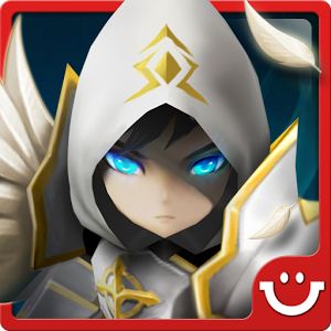 Image: Summoners War