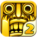 Image: Temple Run 2