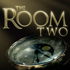 Image: The Room 2
