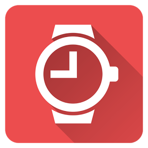 Image: WatchMaker Premium Watch Face