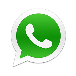 Image: WhatsApp Messenger