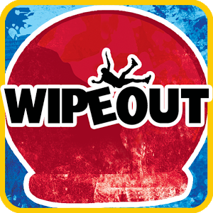 Image: Wipeout