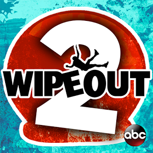 Image: Wipeout 2