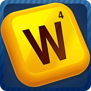 Image: Words with Friends Classic