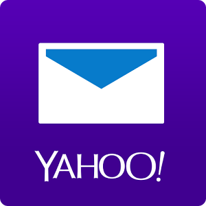 Image: Yahoo Mail - Free Email App
