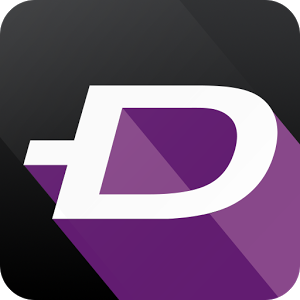 Image: Zedge Ringtones and Wallpapers