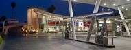 Gas Station Chain Cuts Costs and Optimi...