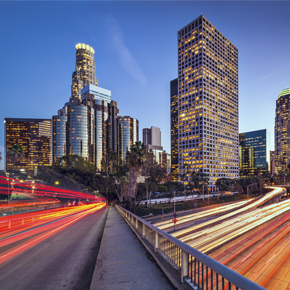 Tweeting for the Future: LA2050's Strat...