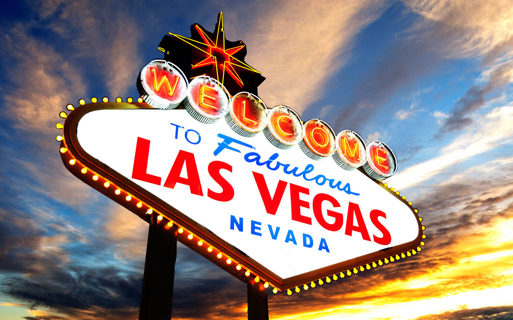 Network Improvements Mean Faster Wireless Speeds Throughout Las Vegas