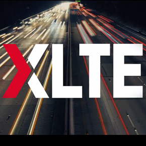 More Cities, More Towns: Verizon Expands XLTE to Six Additional Markets to Provide a Superior Customer Experience
