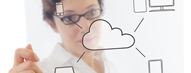 Small Businesses Turn to the Cloud to S...