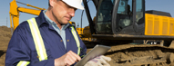 Northern Kentucky Builder Uses 4G LTE T...