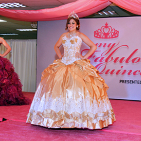 My Fabulous Quince: A Success in San An...
