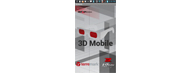A2Zlogix 3D Mobile App: A New Way to Cr...