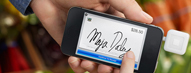 Accepting Mobile Payments Comes Full Ci...