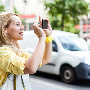 Big City Apps for Big Summer Travel Pla...