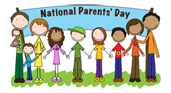 Celebrate National Parents' Day Wit...