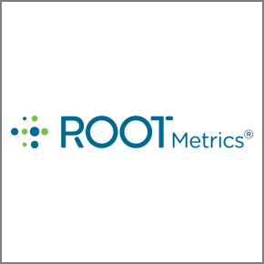 RootMetrics Ranks Verizon Wireless High...