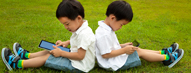 Kid-Friendly Apps for Every Parent