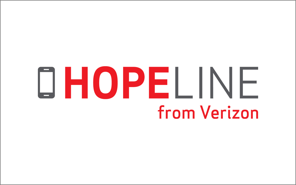 "Verizon Lanza ""Because Voices Have Power"""