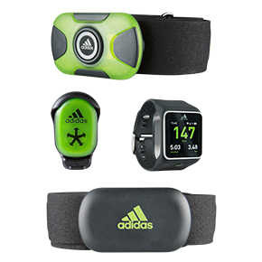 Fitness Tracker Accessories That Turn Y...