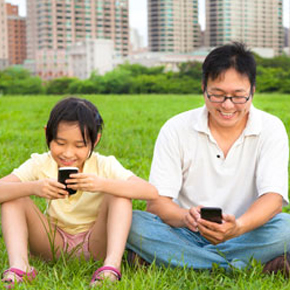 Education Apps and Parenting Tips for t...