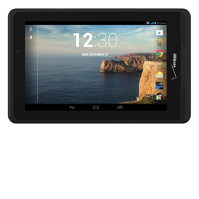 Ellipsis 7 Tablet Available Nov. 7 Excl...