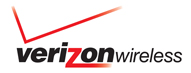 First Lower 700 MHz Spectrum License Sa...