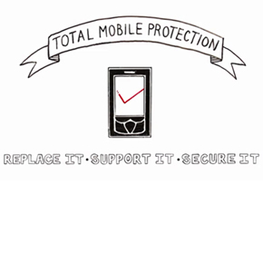 Total Mobile Protection: Support, Repla...