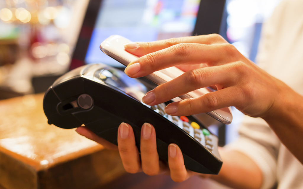 Softcard: New Brand for Mobile Payments Technology offered by Verizon Wireless and Others