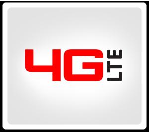 Space: 4G LTE | Verizon Wireless Community